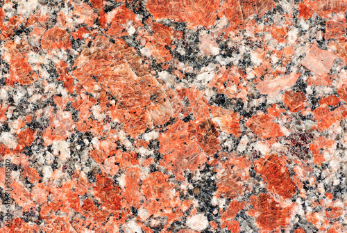 czerwone-tlo-granitu