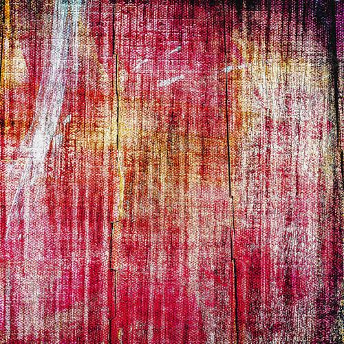 Fototapeten,abstrakt,abstraktion,bejahrt,kunst