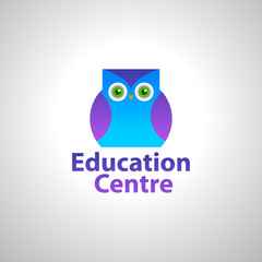 Education-Centre