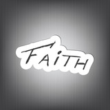 Faith Background!