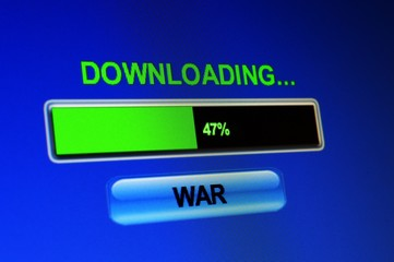 Download war
