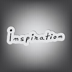 Inspiration Background!
