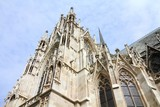 Vienna, Austria - Votive church