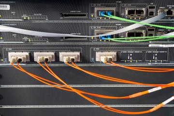 Netzwerk_5