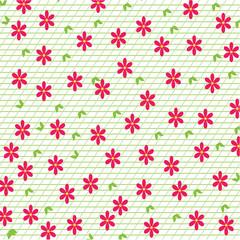 flowerpatern3