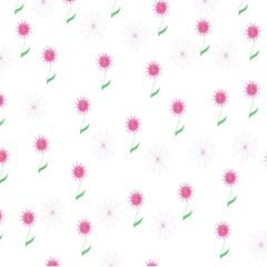 flowerpattern2