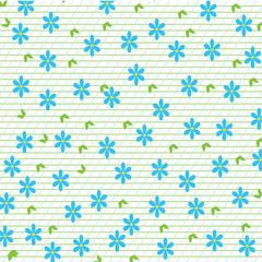 flowerpatern4