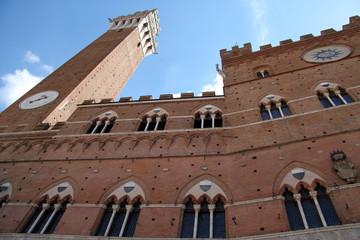 Palazzo Siena #2