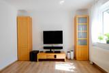 wohnzimmer tv 2 - 55873102