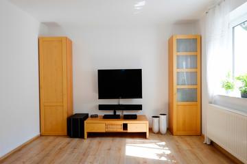 wohnzimmer tv 2