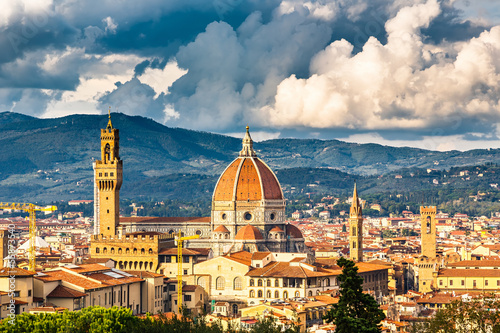 View on Florence - 55873540