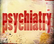 concept psychiatry background