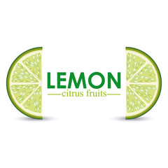 lemon design