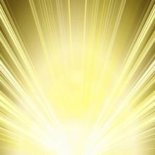 Gold の Licht