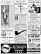 Vintage advertising circa 1913