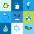 Ecology icon2