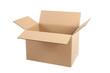 Karton - 55885965