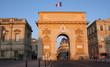 Arc de Triomphe Montpeliier