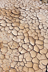 Drought, dry land, climate change