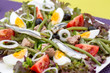 salade niçoise 5