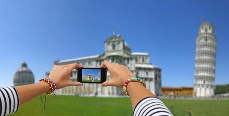 photography Pisa