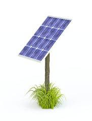 pannello solare eco