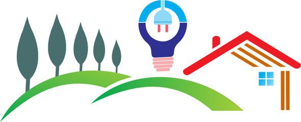 ELECTRICITE ECOLOGIQUE