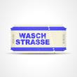 ticket v3 waschstrasse I