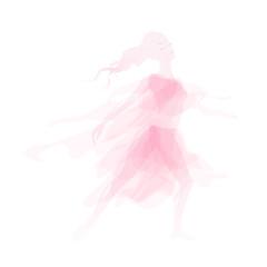 Vector dancer
