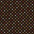 seamless tiny dots pattern