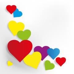 heart_101
