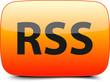 RSS button
