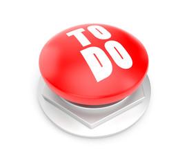 To do button