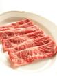 japanese food,food,beef,fat,ingredient,japanese cuisine,hokkaido