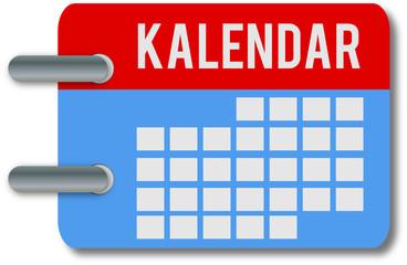 Kalendar Datum Termine Jahr Tag Monat Kalender
