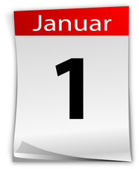 Kalendar Agenda Kalender Termine Jahr Tag Monat