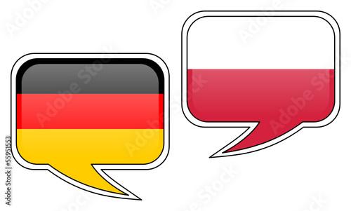 Deutsch-Polnische Gespräche - 55951553