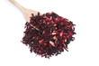Tè alla frutta - Fruit Tea