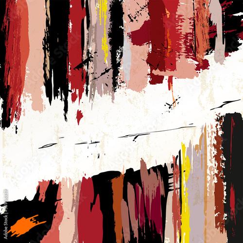 Fototapeten,hintergrund,abstrakt,kunst,künstlerbedarf