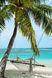 Vacation paradise in the Maldives (Lhaviyani Atoll)