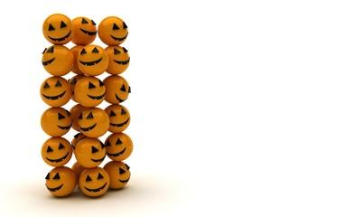 Halloween - paura - tradizione - ricorrenza