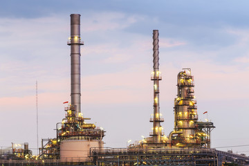 sunset tube production of gas and oil
