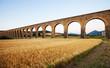 Acueducto near Pamplona