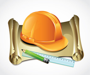 Builders Icons