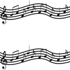 Sfondo musica 3
