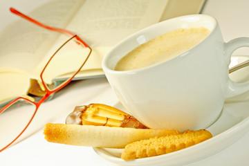 coffee_break_9