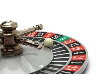 2013_09_08 roulette4
