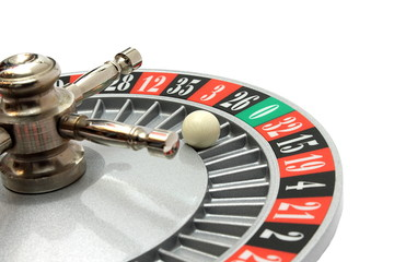 2013_09_08 roulette6 Roulettekessel