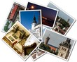 Tallinn Photos