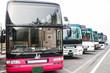 Bus coach - 55993741